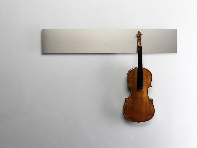 Capriccio, 2011, collezione privata, Milano