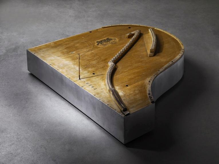 Unknown, 2012, collezione privata, Appiano