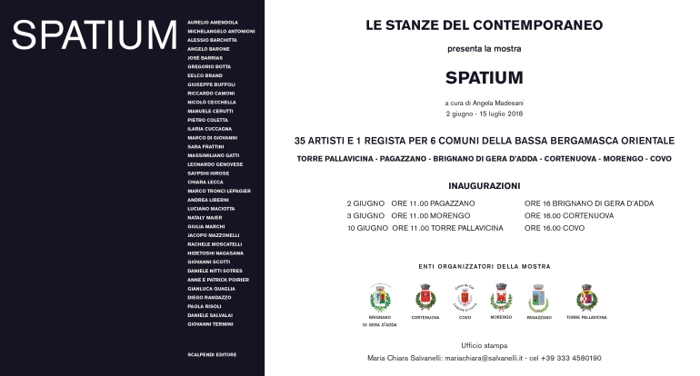 CARTOLINA_WEB_INVITO_MOSTRA_SPATIUM.jpg